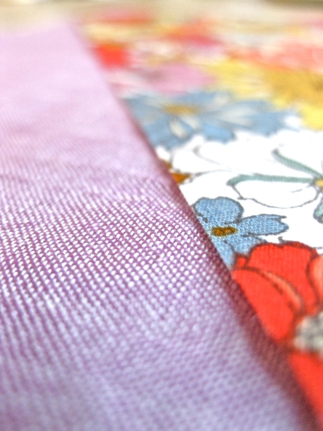Bib Fabrics